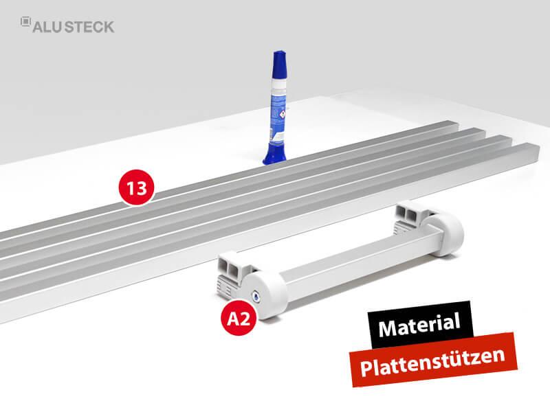plattenwagen-plattenstuetzen-baugruppen-verbinden-bauanleitung-schritt-1-1-material