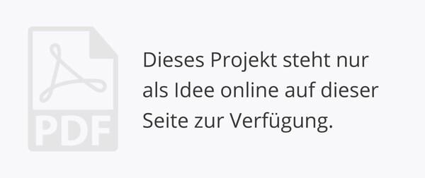Aluprofile Gewächshaus Stecksystem Bauplan nur online