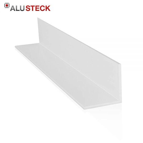 Alu Winkelprofil / L-Profil 30x30x2mm - Alu Winkel inkl. Zuschnitt kaufen