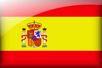 alusteck__0002_spanien