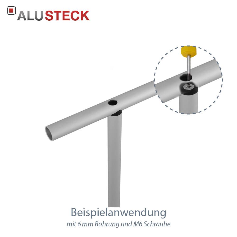 schraubverbinder-rund-radius-PA6-20mm-rundrohre-gewinde_anwendungsbeispiel-ansicht-8_1D1LR20X1