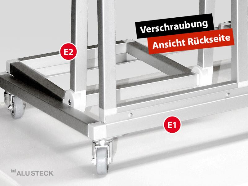 plattenwagen-selber-bauen-endmontage-bauanleitung-schritt-3-3-modul-E1-modul-E2-ansicht-verschraubung-hinten