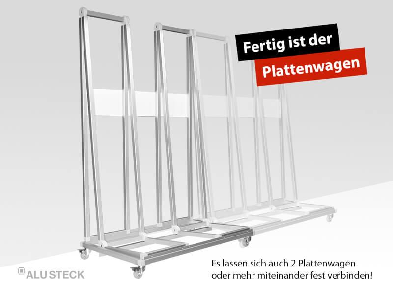 plattenwagen-selber-bauen-endmontage-bauanleitung-schritt-3-8-der-fertige-gebaute-plattenwagen
