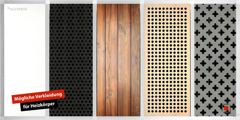 heizk rperverkleidung bauen diy heizungsverkleidung nach. Black Bedroom Furniture Sets. Home Design Ideas