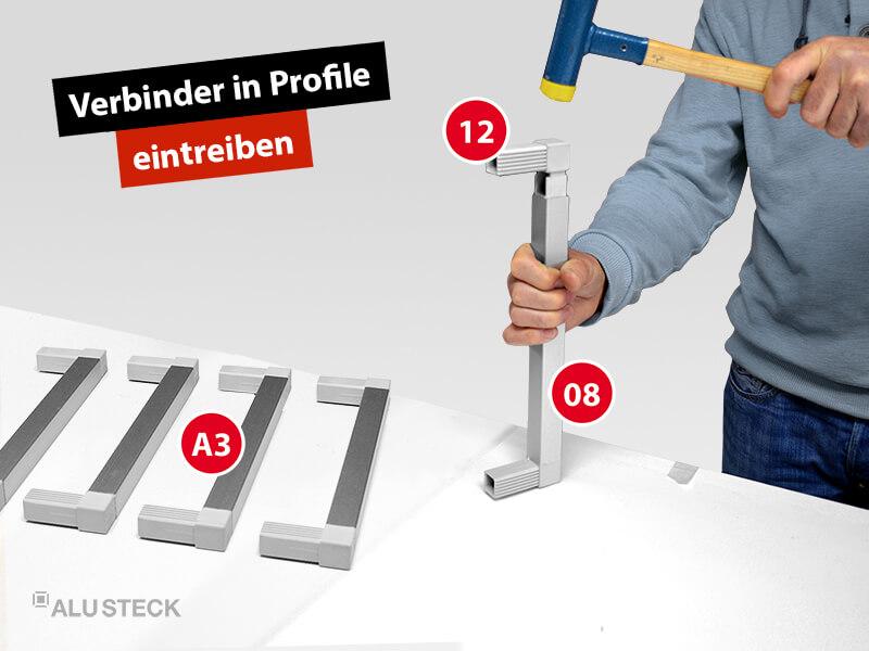 plattenwagen-plattenstuetzen-bauen-bauanleitung-schritt-3-2-verbinder-rechte-winkel-in-profile-eintreiben