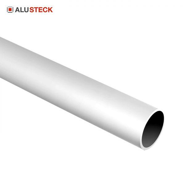 Alu Rundrohr Ø 16x1,5mm