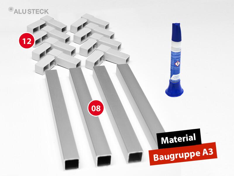 plattenwagen-plattenstuetzen-bauen-bauanleitung-schritt-3-1-material-baugruppe-A3