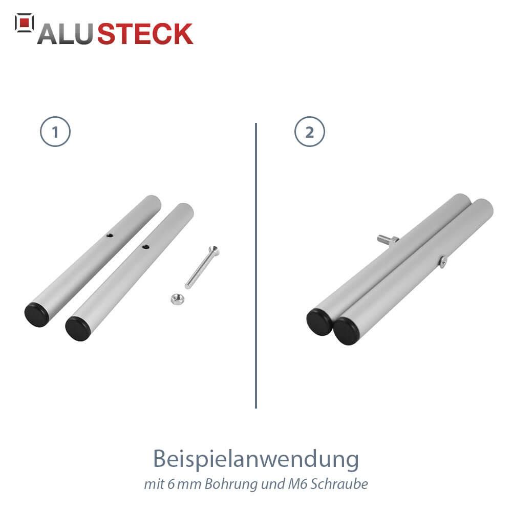 schraubverbinder-rund-radius-PA6-20mm-rundrohre-gewinde_anwendungsbeispiel-ansicht-4_1D1LR20X1