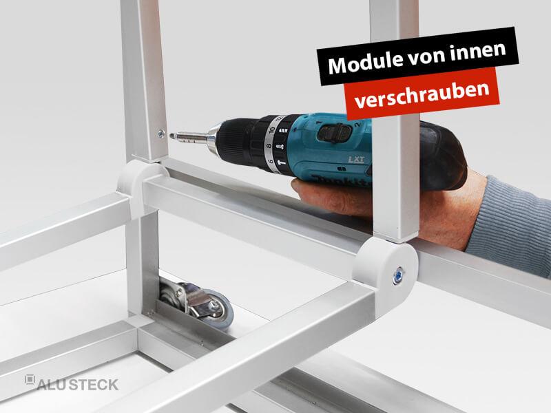 plattenwagen-selber-bauen-endmontage-bauanleitung-schritt-3-5-module-miteinander-verschrauben