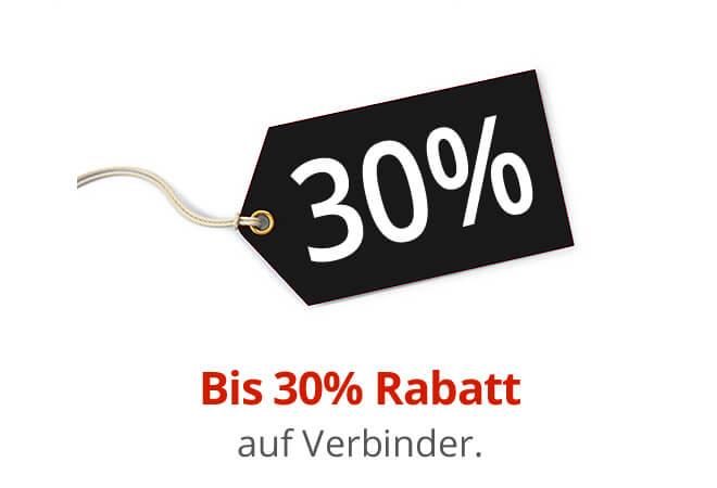 onlineshop-stecksysteme-profile-steckverbinder-rabatt-preiswert-kaufen-alusteck