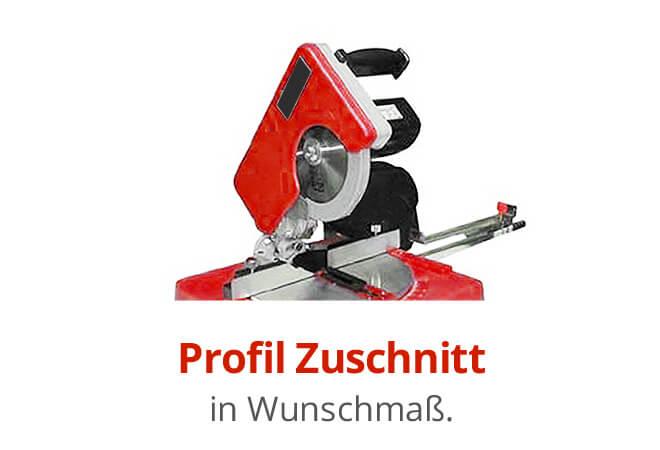 aluminium-alu-rohre-profile-zuschnitt-alusteck-onlineshop