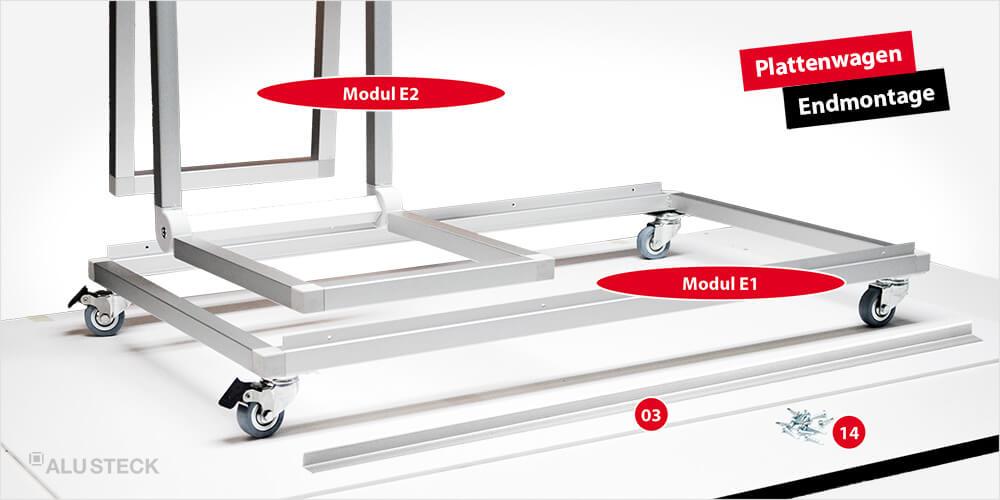 plattenwagen-selber-bauen-endmontage-material-stueckliste