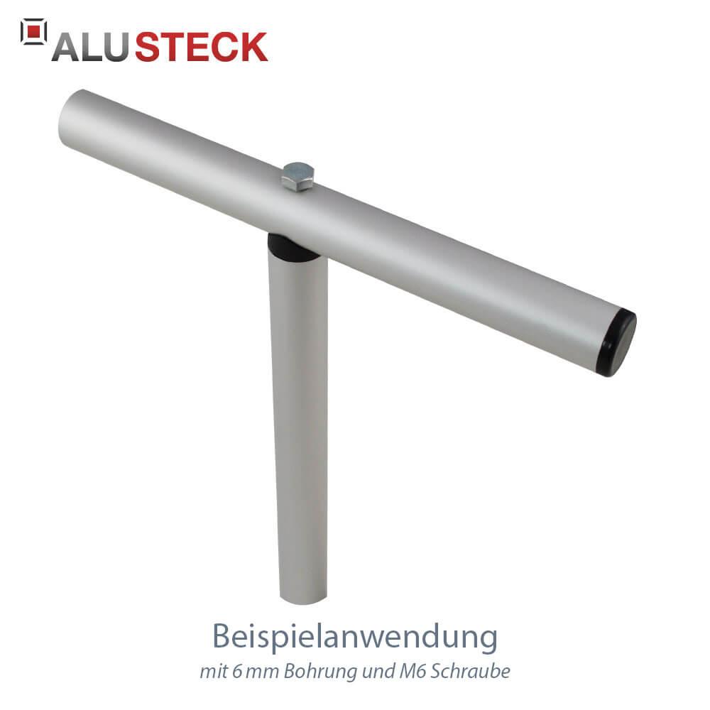 schraubverbinder-rund-radius-PA6-20mm-rundrohre-gewinde_anwendungsbeispiel-ansicht-1_1D1LR20X1