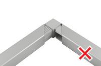 Gehrungsschnitt-Toolbox3