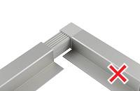 Gehrungsschnitt-Toolbox5