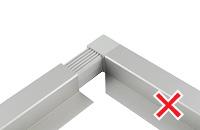 Gehrungsschnitt-Toolbox7